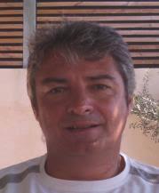 Eric Labrune