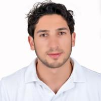 Rami Miled